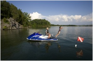 Wakeboards For Sale >> Starvation Reservoir Boat Rentals | Jet Ski Company