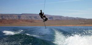 Utah Air Chair Sky Ski Lessons