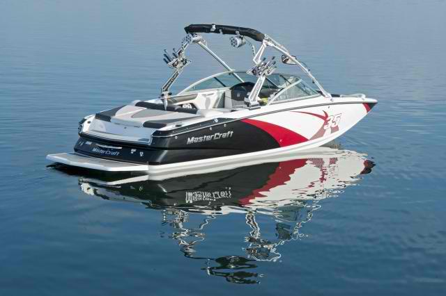 Boat Rentals, Jet Ski, Snowmobile, and ATV Rental