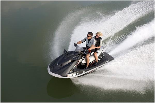 Alabama Jet Ski, Waverunner, PWC, Personal Watercraft Rental Area