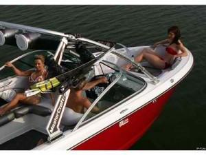 Boat rentals huntsville utah 03