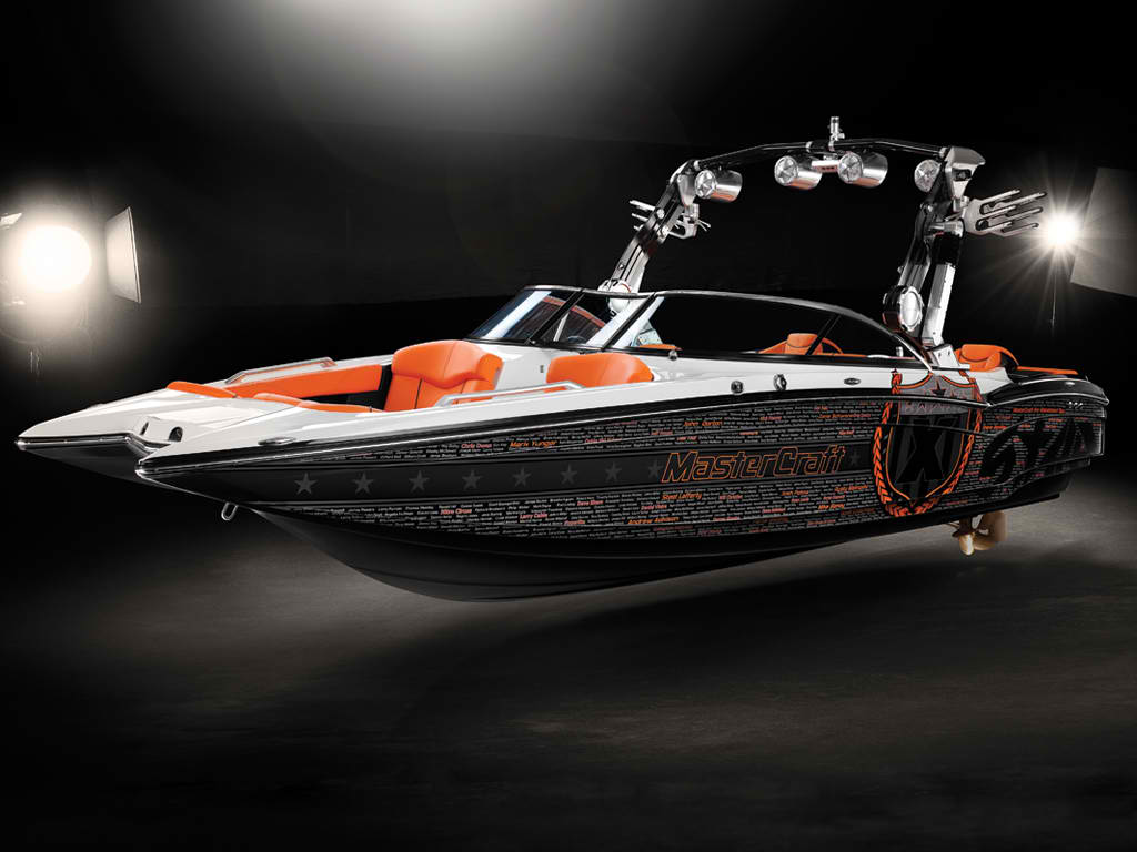 Wakeboarding Boat Wallpaper Pedal Boat Rentals in Phoenix