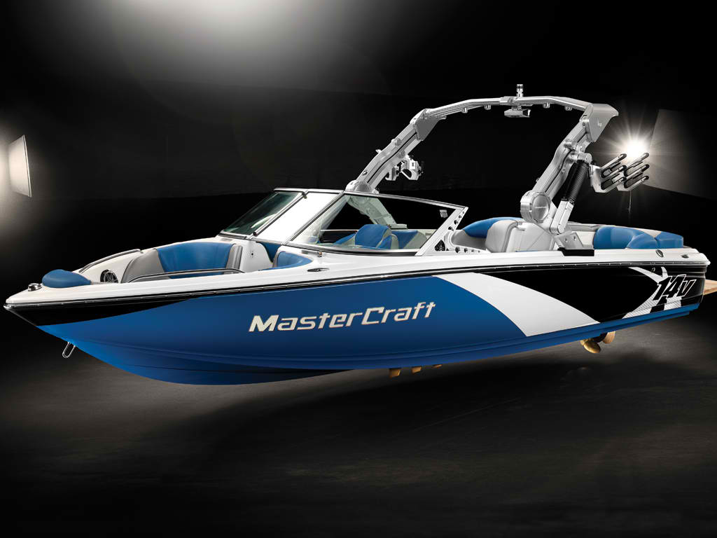 Lake Mead Boat Rentals, Wakeboard boat Rentals, Ski Boat Rentals